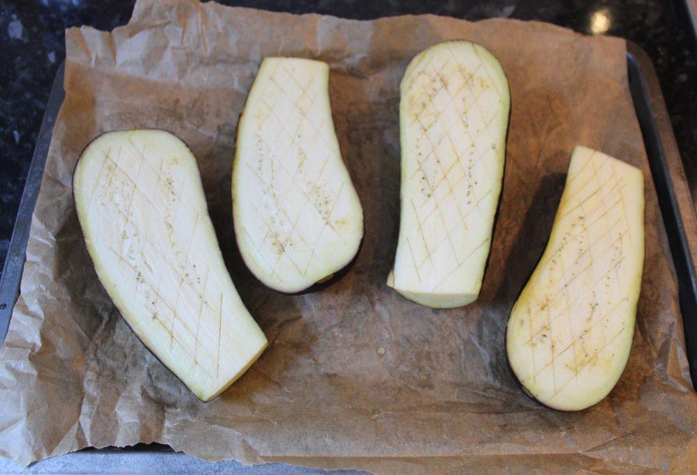 auberginepie1