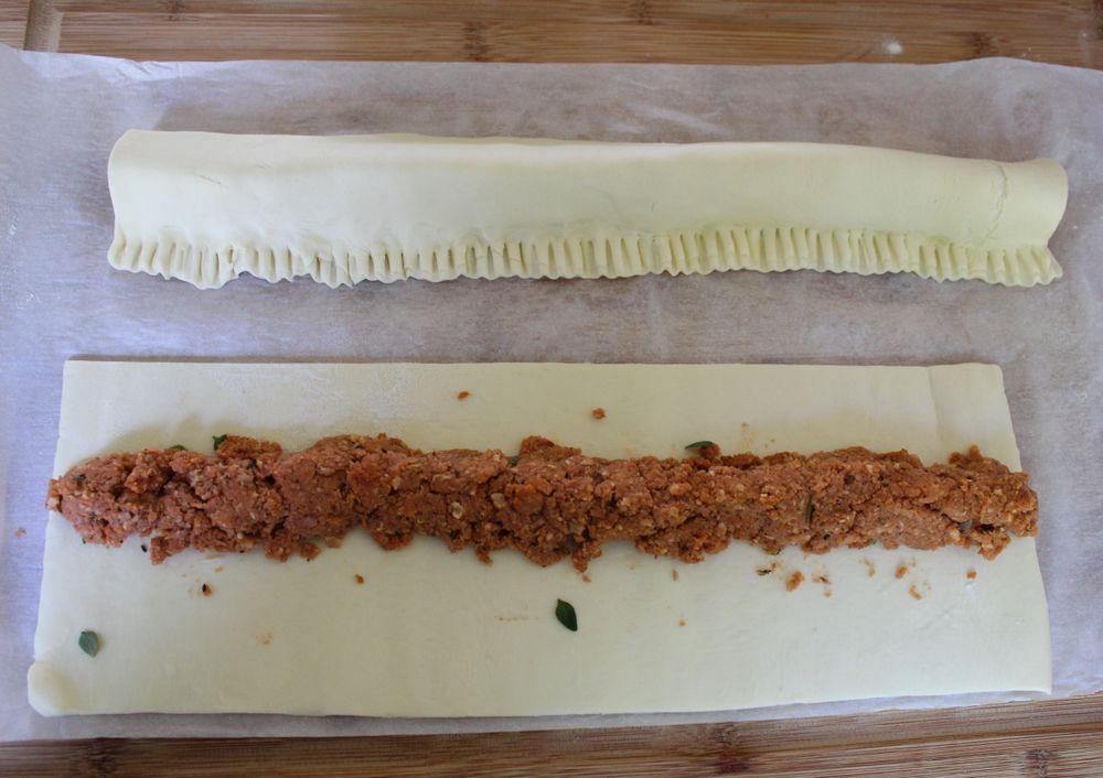 sausagerolls1