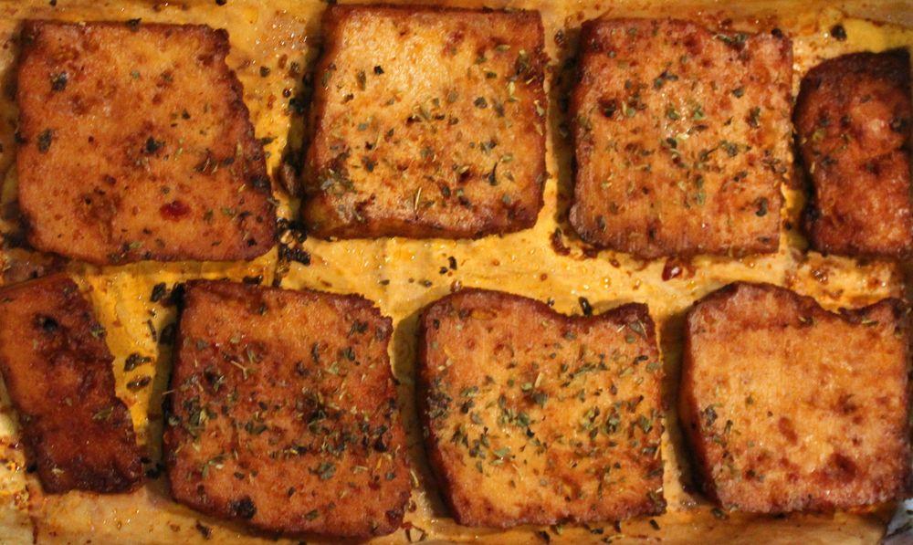 tofu4 (2)