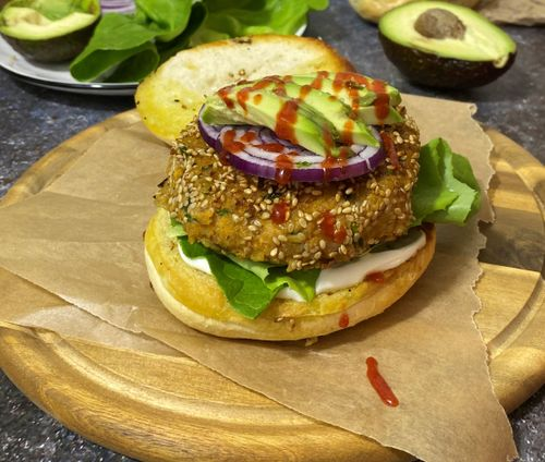 sweet-potato-burger